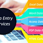 Data Entry Jobs In Kochi