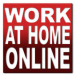 Home Based Jobs in Hyderabad