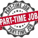 Part Time Jobs In Bangalore