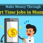 Part Time Jobs in Mumbai