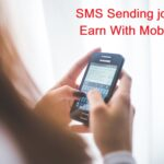 SMS Sending Jobs In Indore