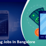 SMS Sending Jobs In Bangalore