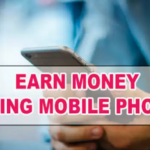 SMS Sending Jobs Weekly Payment