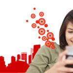 SMS Sending jobs in Hyderabad