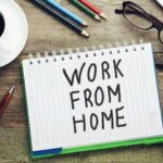 Work From Home Jobs In Jaipur