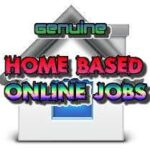 Work From Home Jobs in Bangalore