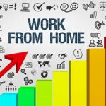 Home Based Jobs - Earn With Mobile