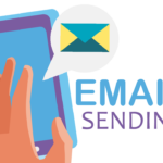 Get Paid To Send Emails The Best Work At Home Job