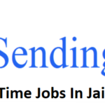 Part Time Jobs In Jaipur