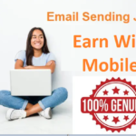 Email Sending Jobs in Pune