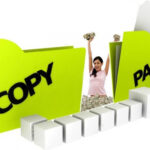 Copy Paste Jobs In Chennai
