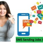 Work From Home Jobs In Surat